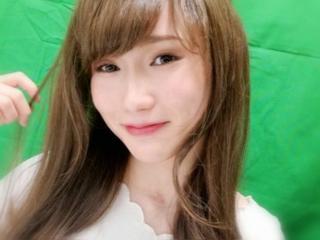 アリス☆*.(dmm-acha)プロフィール写真