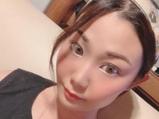 〇梨沙子〇(dmm-acha)プロフィール写真