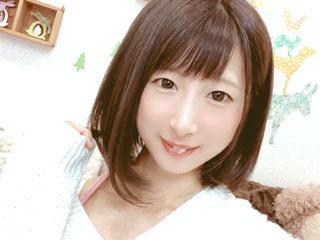 みらい☆彡★(dmm-acha)プロフィール写真