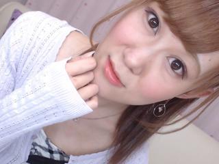 。まり・・(dmm-acha)プロフィール写真