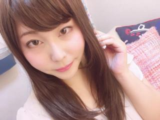 しおん☆。☆(dmm-macha)プロフィール写真