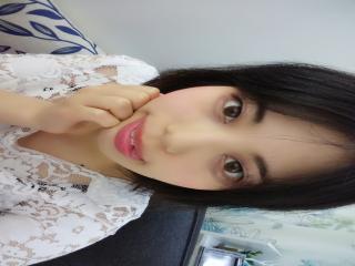さゆ -sayu-(dmm-acha)プロフィール写真