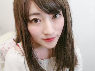 まお+**(dmm-acha)プロフィール写真