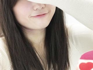 nao@なお(dmm-acha)プロフィール写真
