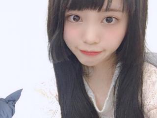 ひな☆//(dmm-acha)プロフィール写真