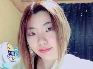 ☆せりか☆.(dmm-acha)プロフィール写真