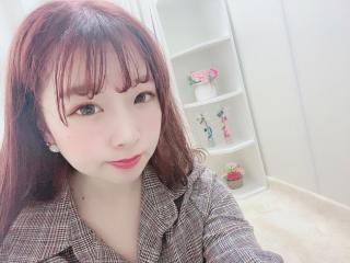 みづき☆☆☆(dmm-acha)プロフィール写真