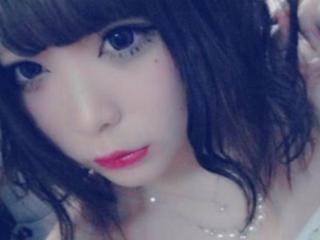 :**あやか**++(dmm-acha)プロフィール写真