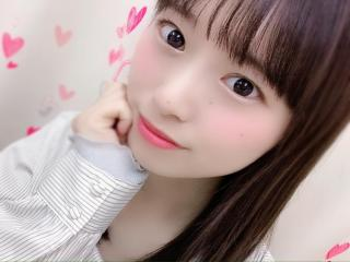まお☆彡*+(dmm-acha)プロフィール写真
