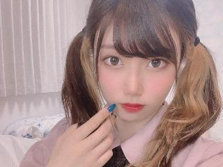 ☆あおい☆彡(dmm-ocha)プロフィール写真