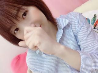 優*。*(dmm-macha)プロフィール写真
