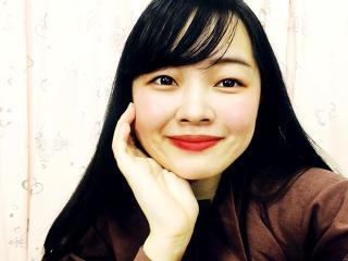 +.みなみ.+(dmm-acha)プロフィール写真