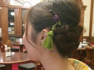 まや....♪(dmm-acha)プロフィール写真