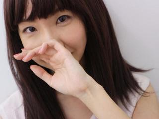 澄香-Sumika-(dmm-macha)プロフィール写真