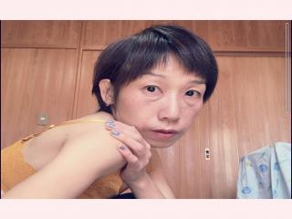 ふじやま ももこ(dmm-macha)プロフィール写真