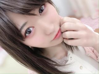 みのり+*(dmm-acha)プロフィール写真
