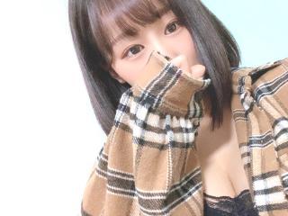 *+優花+..(dmm-ocha)プロフィール写真