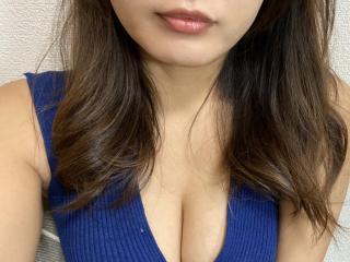 KARINA*(dmm-macha)プロフィール写真
