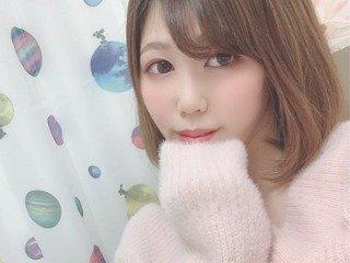 ちひろ♪+(dmm-acha)プロフィール写真