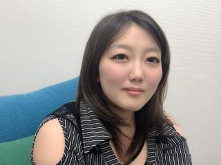 ☆★るい★☆♪(dmm-ocha)プロフィール写真