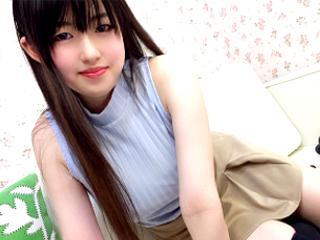 れもん☆*(dmm-acha)プロフィール写真