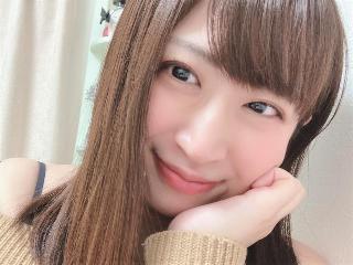 かんな*+*(dmm-macha)プロフィール写真