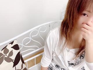 //☆めい☆//(dmm-acha)プロフィール写真