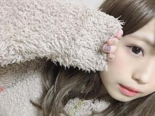 みなみ☆★//(dmm-acha)プロフィール写真