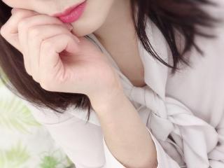 +*+マリ+*+(dmm-macha)プロフィール写真