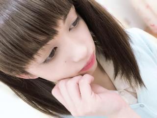 *+☆さおり☆+*(dmm-acha)プロフィール写真