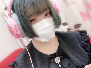 *めろ(dmm-acha)プロフィール写真