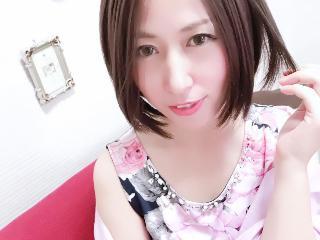 .*ここ*.。(dmm-macha)プロフィール写真