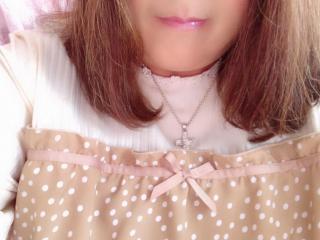 ぽぴこ(dmm-macha)プロフィール写真