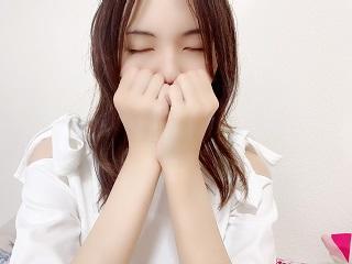 ☆みぃな☆。(dmm-acha)プロフィール写真