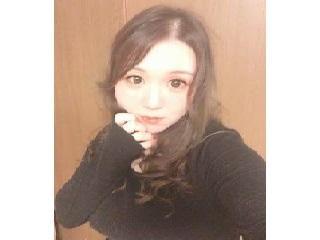 **ムン**(dmm-macha)プロフィール写真