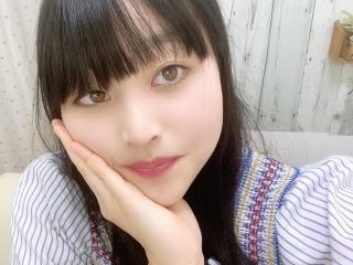 *+ちか*+*(dmm-acha)プロフィール写真