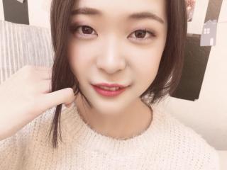 レイナ♪☆彡(dmm-acha)プロフィール写真
