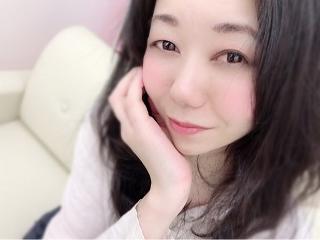 ◆ゆう*(dmm-macha)プロフィール写真