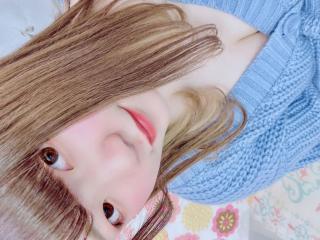 みかん(^^♪(dmm-acha)プロフィール写真