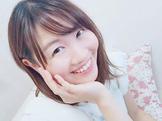 *ミキ*(dmm-macha)プロフィール写真