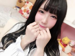 ゆあ*#(dmm-acha)プロフィール写真