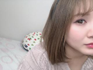 ♪☆きい♪☆(dmm-macha)プロフィール写真