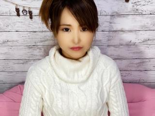 *ゆめか*(dmm-macha)プロフィール写真
