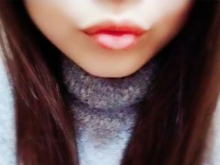 レイナ‥☆(dmm-macha)プロフィール写真