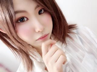 *+エリサ*+(dmm-acha)プロフィール写真