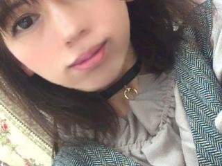 +*みゆ+(dmm-macha)プロフィール写真