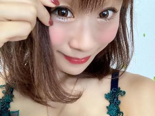 、けいこ(dmm-macha)プロフィール写真