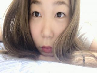 のんちゃん☆**(dmm-acha)プロフィール写真