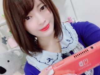 めい+*°(dmm-acha)プロフィール写真