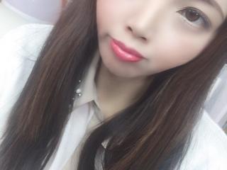 じゅん..♪(dmm-macha)プロフィール写真